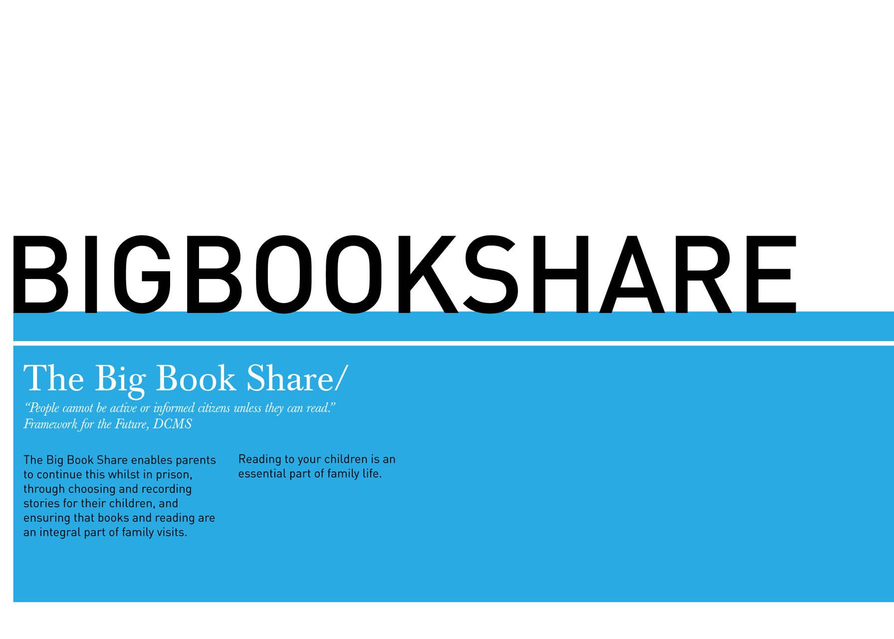 Free reading